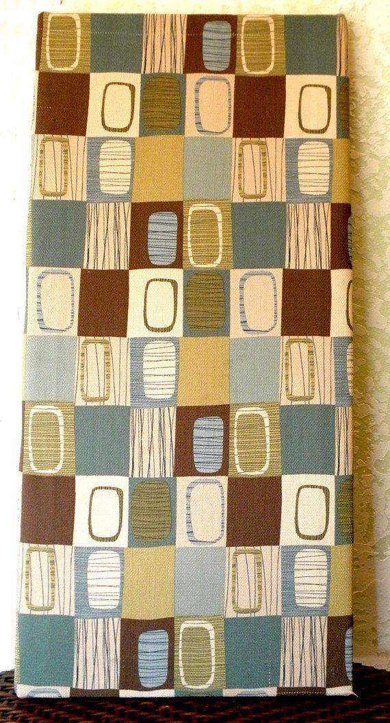 331 Best Mid Century Modern Textile Design Images On