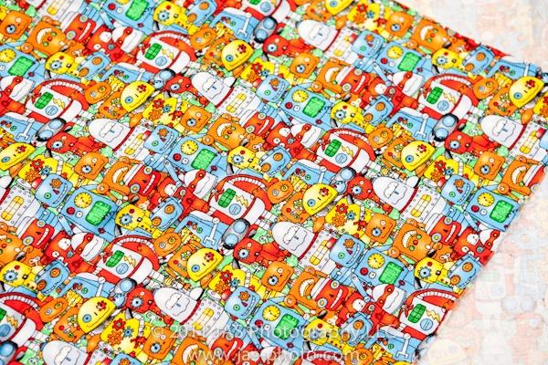 Ikea Faktum Abstand Zur Wand ~ TUTORIAL Kids Ikea Poang Slipcover  Haath Se [By Hand]  Random