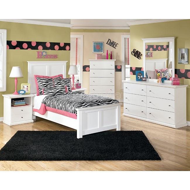 Best Bedroom Furniture Stores: 608 Best Dormitorio De Nenas Images On Pinterest