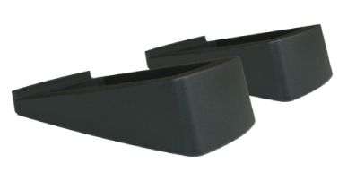 Audioengine DS1 Desktop Speaker Stands