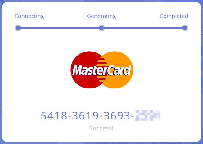Free MasterCard Gift Card   Free MasterCard Gift Cards   How To Get Free MasterCard Gift Card Codes: http://imgur.com/gallery/1tOWr