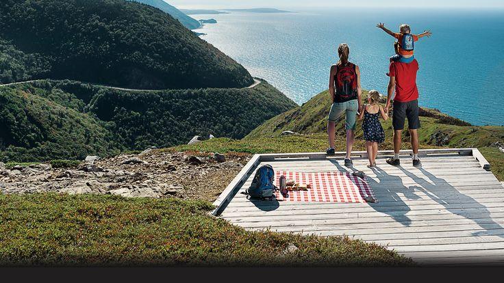 http://www.novascotia.com/see-do/outdoor-activities/hiking-walking