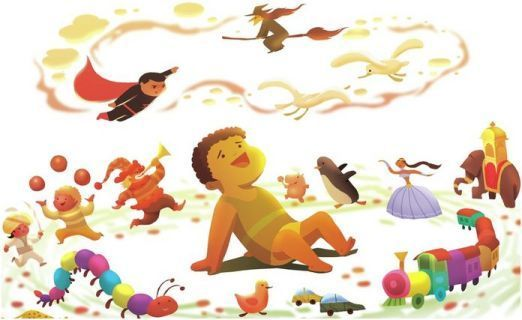Η κρυφή γλώσσα των παιδιών -Σάββατο 6-5-2015==Κάθε σχέδιο είναι έκφραση του δημιουργού του.Οι δικοί μας δημιουργοί θα ζωγραφίσουν το σπίτι τους , την οικογένεια τους , ένα δέντρο ή οτιδήποτε θελήσουν , για να εκφράσουν μέσω αυτού τον εσωτερικό του κόσμο. (επιθυμίες , συναισθήματα φόβους κ.α.)
