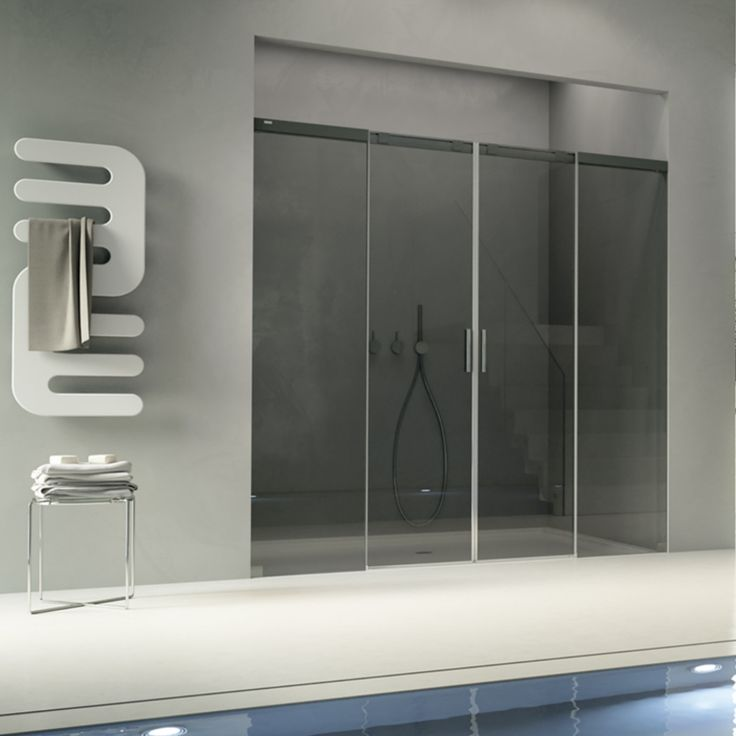 This board features some designer luxury bathroom ideas for modern houses.