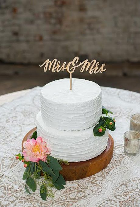 best 25 cake toppers for weddings ideas on pinterest blue beach wedding cake toppers and blue big wedding cakes