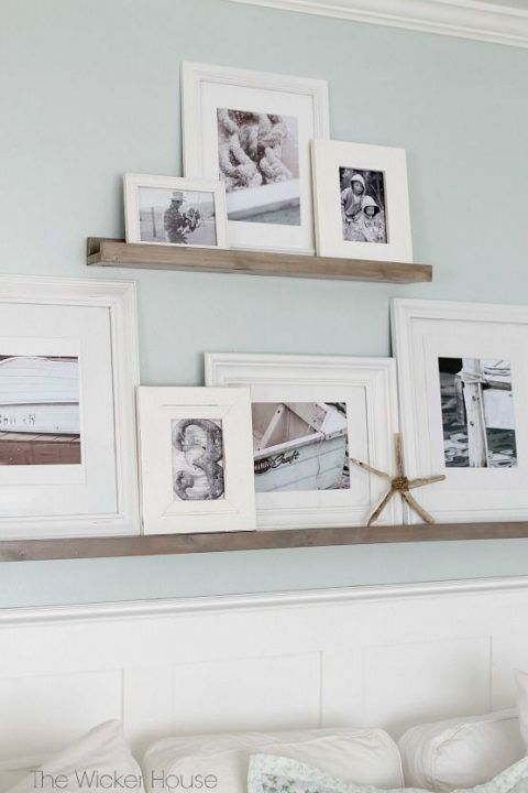 algunas-ideas-para-decorar-con-estantes-para-cuadros-07