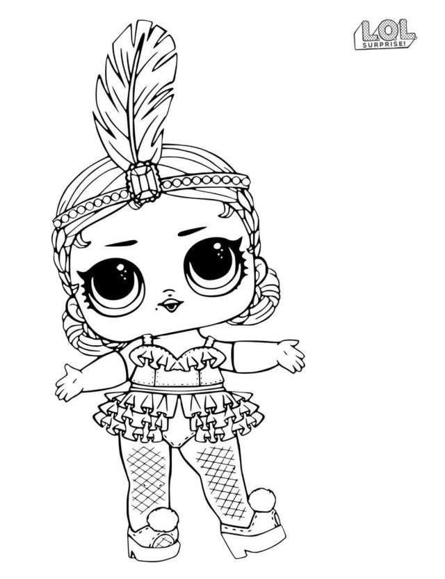 27 Wonderful Photo Of Lol Coloring Pages Albanysinsanity Com Hello Kitty Colouring Pages Kitty Coloring Hello Kitty Coloring