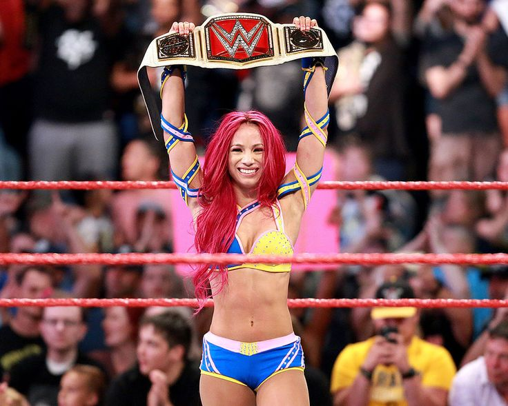 WWE DIVA SUPERSTAR SASHA BANKS  8X10 PHOTO W/ BORDERS - http://bestsellerlist.co.uk/wwe-diva-superstar-sasha-banks-8x10-photo-w-borders/