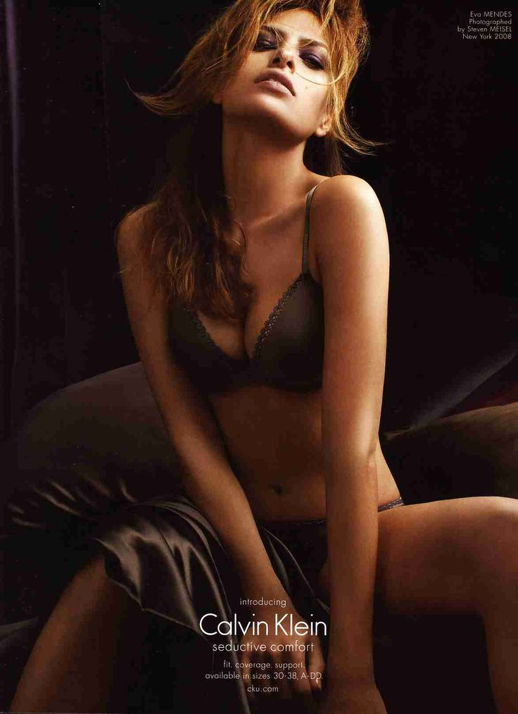 34 best Calvin Klein images on Pinterest