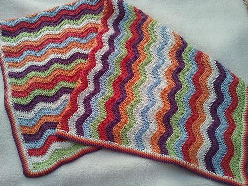 7 besten Crochet Mandala ❤ Bilder auf Pinterest | Stricken häkeln ...