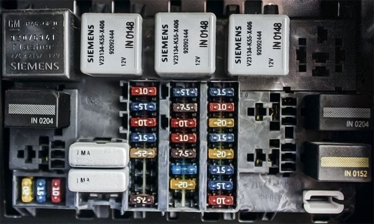 Fuse Box Unit Crossword : Best holden statesman images on pinterest advertising