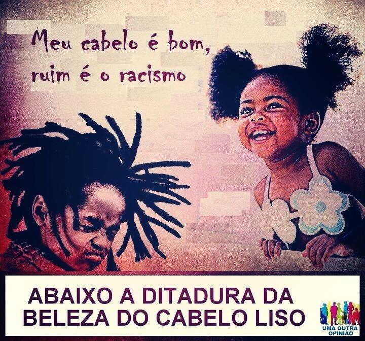 #hair #black