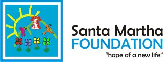 Fundación Santa Martha