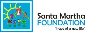 SANTA MARTHA FOUNDATION