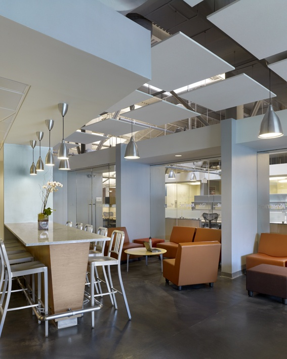 78 Best Images About Workplace Cafe On Pinterest Exposed Ceilings Offices And Arrow Keys