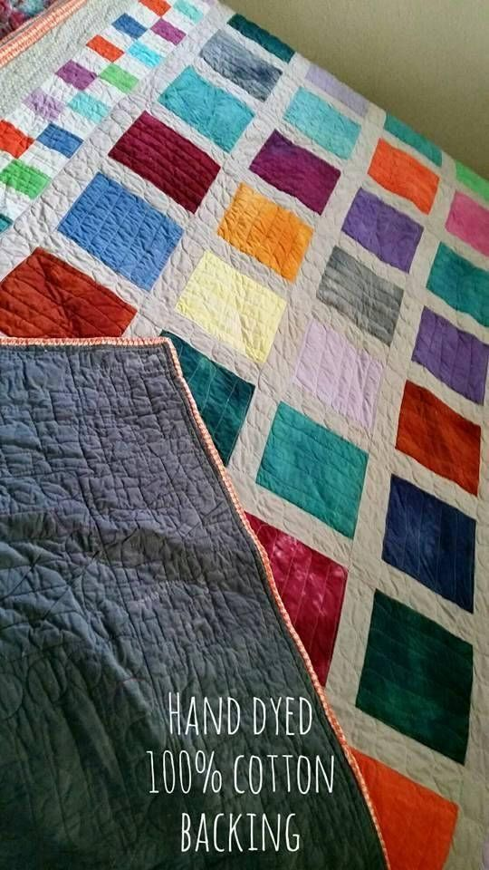 Best 25+ Patchwork quilts for sale ideas on Pinterest | Quilts for ... : patchwork quilts for sale - Adamdwight.com