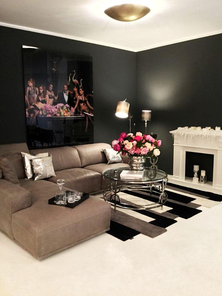 #thatsy #Düsseldorf #interior #design #interiordesign #outlet #möbel #furniture #style #homestyle #homeinterior #homedesign