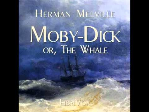 the role of the coffin in moby dick a novel by herman melville Need help with chapter 110: queequeg in his coffin in herman melville's moby-dick check out our revolutionary side-by-side summary and analysis.