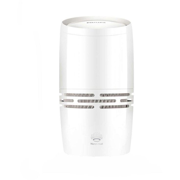 Philips Air Humidifier HU470670 | Air humidifier, Humidifier