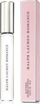 Ralph Lauren Romance Rollerball Fragrance - 0.34 oz - Ralph Lauren - Romance for Her Perfume and Fragrance