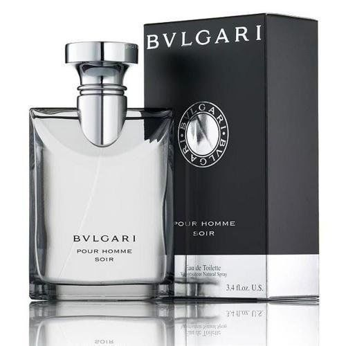 Are you looking the best perfume for men? We have made awesome video about top 10 Best Mens Perfumes for 2016 and 2017. Our expectation, this guide will ... Bvlgari Pour Homme Soir By Bvlgari For Men Eau De Toilette Spray 3.4 oz Guess By Parlux Fragrances For Men Eau De Toilette Spray 2.5 Oz...