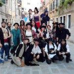 Adunata Pirata 2017 – Il Sultano dei Sette Mari
