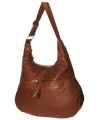 EL PACHO SHOULDER BAG BY RIP CURL IN TAN on http://www.sds.com.au