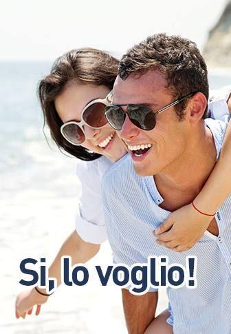 Viaggi di nozze con Alidays, SII lo voglio! #viaggidinozze #honeymoon #travel #experiences #alidays