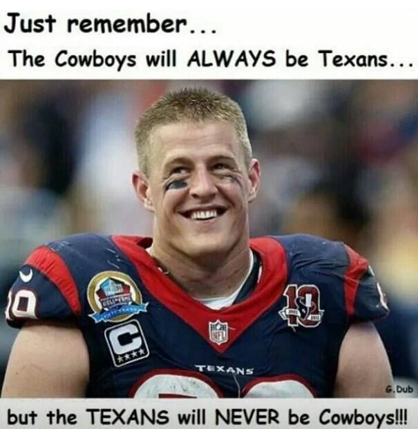 Damn Right!!! #texans #houston #football