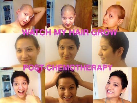 106 best Breast cancer - chemo images on Pinterest | Cancer ...