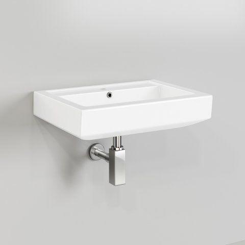 belfort-wall-mounted-basin14519.jpg (480×480)