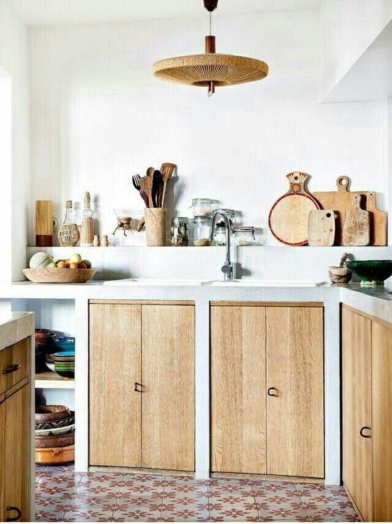 Las 25+ mejores ideas sobre Selber bauen mit ytong en Pinterest - küche aus porenbeton