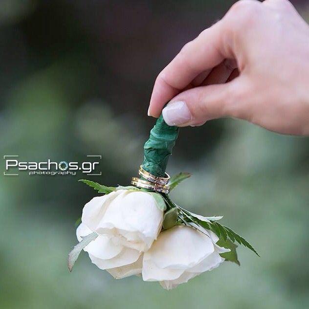 Wedding photography ©2015  Check my work at www.psachos.gr  #lifeevent #onlylove #love #lovestory #psachosphotography #weddingphotography #wedding #weddingday #weddingstories #weddingmakeup #weddingmemories #memories #beauty #beautiful #bride #groum #photography #weddingring