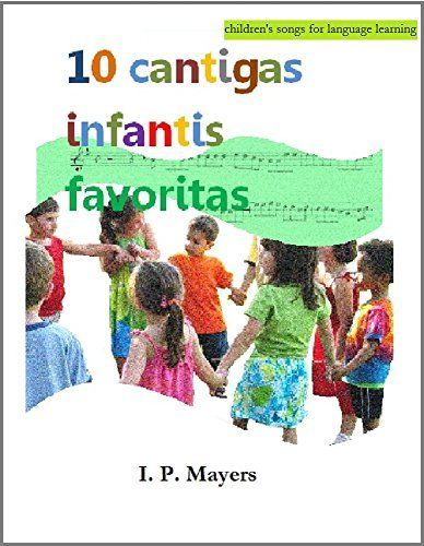10 Cantigas Infantis Favoritas (Children's Songs for Language Learning), http://www.amazon.com.br/dp/B00ZNY8J2O/ref=cm_sw_r_pi_awd_PmpIvb1HD3M0H