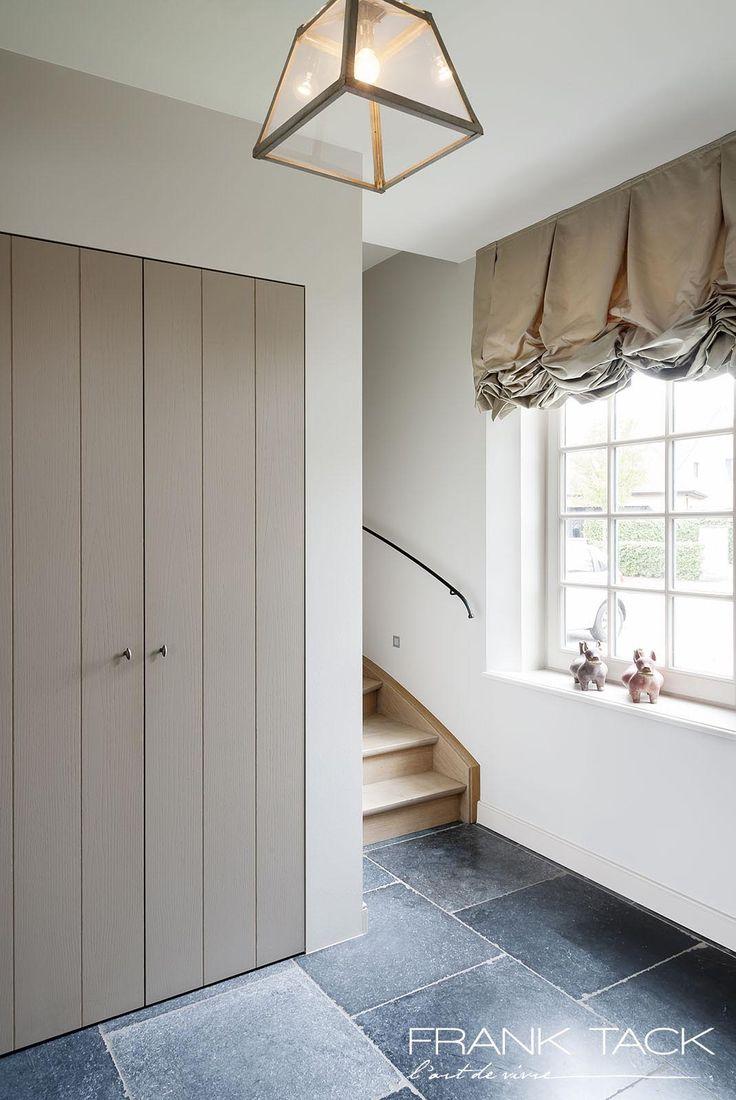 17 beste idee n over keuken ontwerpen op pinterest droomkeukens bestekopslag en - Stijlvol behang ontwerpen ...