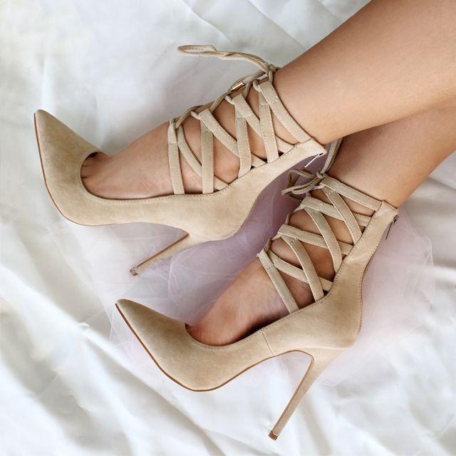 @adelaidegiffney ☾♡ https://ladieshighheelshoes.blogspot.com/2016/10/womens-shoes.html