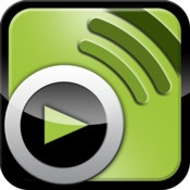Use your iPhone or iPad to control Spotify from anywhere in your house, office, restaurant, shop or bar. The possibilities are endless.