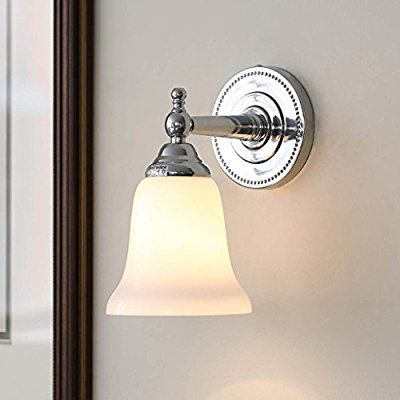 21 best Badplanung images on Pinterest Arms, France and Germany - lampe für küche