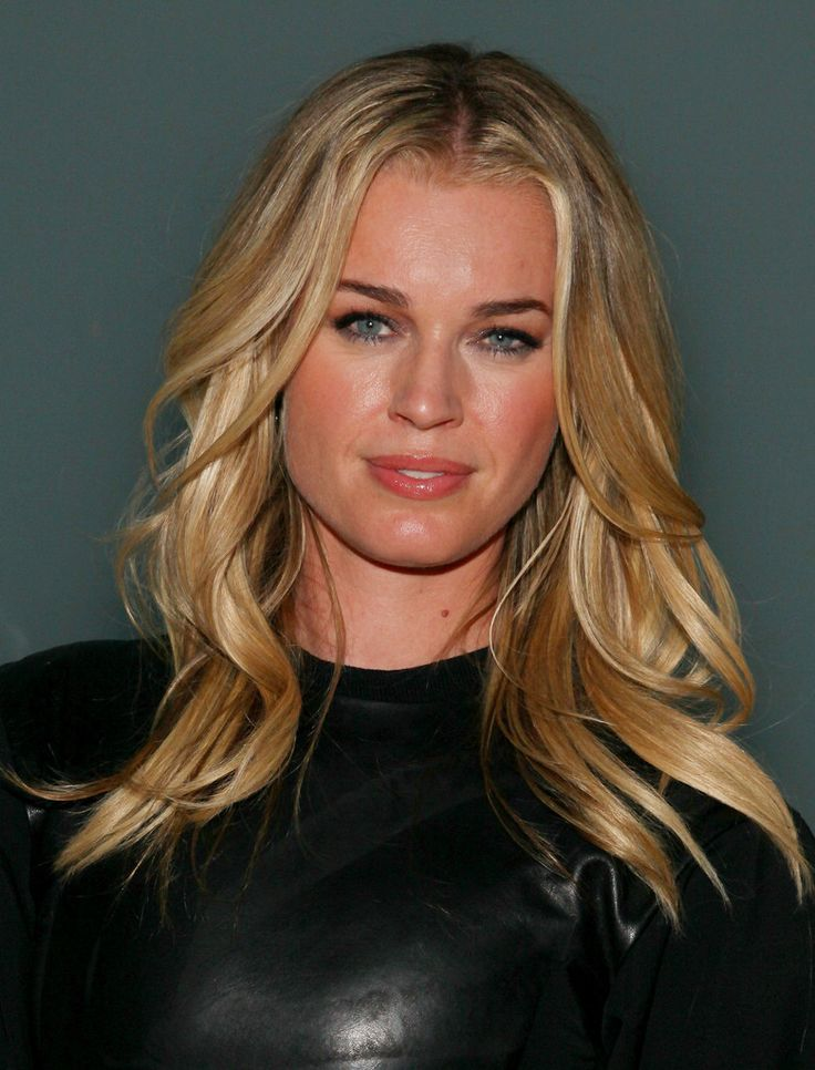 Rebecca Romijn naked (66 photos) Video, YouTube, in bikini