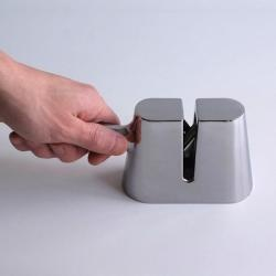 Chantry Modern Knife Sharpeners