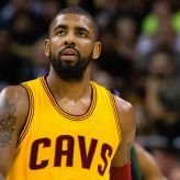 NBA trade rumors: Cavaliers have gotten as many as 20 trade offers for Kyrie Irving