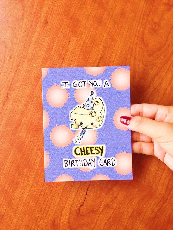 The 25 best Best friend birthday cards ideas – Birthday Cards for Your Best Friend