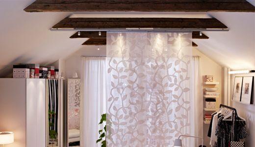 die besten 25 schiebegardinen ikea ideen auf pinterest plissee rollo plissee gardinen und. Black Bedroom Furniture Sets. Home Design Ideas