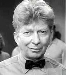 sterling holloway imdbsterling holloway imdb, sterling holloway voice, sterling holloway movies, sterling holloway peter and the wolf, sterling holloway disney, sterling holloway pooh, sterling holloway interview, sterling holloway superman, sterling holloway jungle book, sterling holloway age, sterling holloway bambi, sterling holloway 1991, sterling holloway find a grave, sterling holloway dumbo, sterling holloway robin hood, sterling holloway demolition, sterling holloway images, sterling holloway biography, sterling holloway voice actor, sterling holloway singing