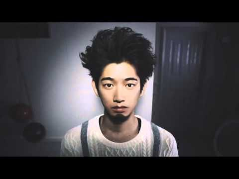 [CM] #Shiseido uno FOG BAR [] 霧状ヘアスタイリング剤「ウーノ フォグバー」新CM [2013] [16s]