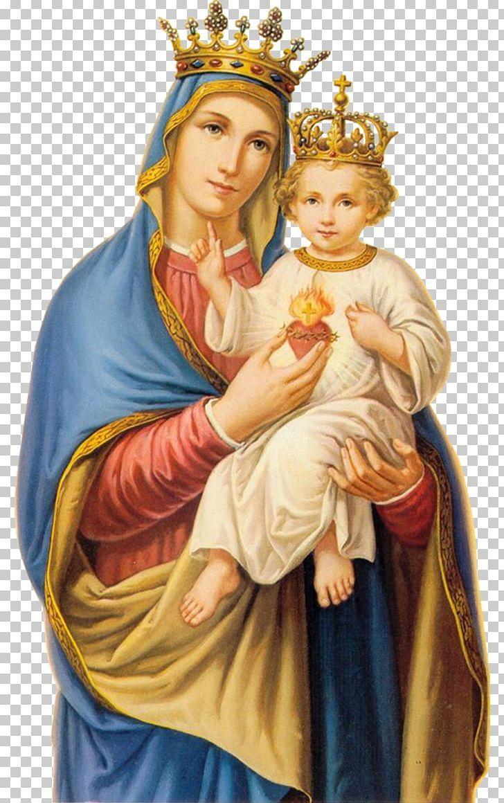 Mary Our Lady Of The Sacred Heart Prayer Devotional Song Png Nossa Senhora Gravida Imagens Catolicas Imagens De Nossa Senhora