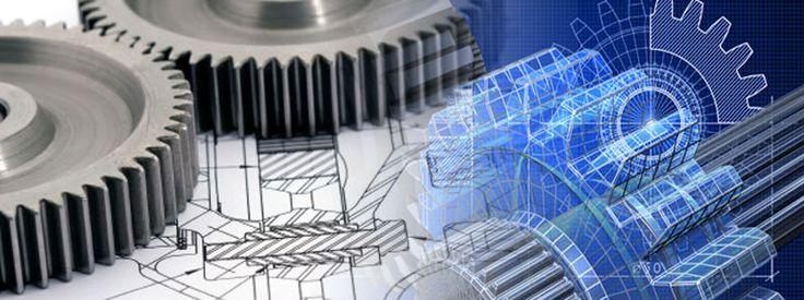 somos lideres en ingenieria mecanica para su industria. Somos Proymec ingenieria, brindando soluciones optimizadoras de produccion para su industria.