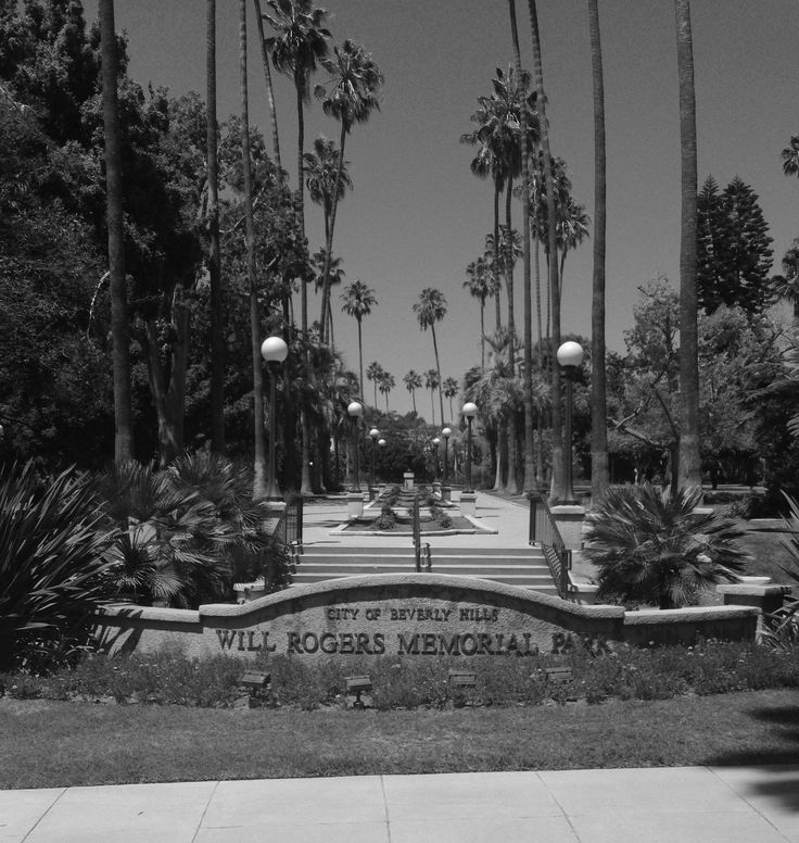 Sunset Gardens Apartments: 1000+ Images About Historic Beverly Hills On Pinterest