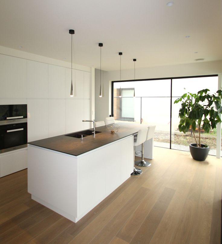 524 best moderner wohnbereich images on Pinterest | Cottage, Arbors ...