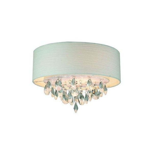 60 best light fixtures images on pinterest chandeliers home ceiling light fixture in robin egg blue mozeypictures Gallery